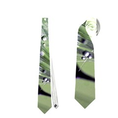 Dandelion 2015 0715 Neckties (two Side)