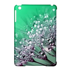 Dandelion 2015 0718 Apple Ipad Mini Hardshell Case (compatible With Smart Cover) by JAMFoto