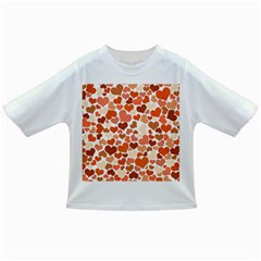 Heart 2014 0902 Infant/toddler T Shirts by JAMFoto