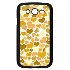 Heart 2014 0904 Samsung Galaxy Grand Duos I9082 Case (black) by JAMFoto