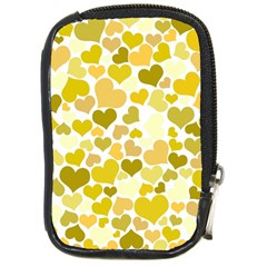 Heart 2014 0905 Compact Camera Cases
