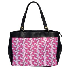 Cute Candy Illustration Pattern For Kids And Kids At Heart Office Handbags by creativemom