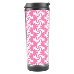 Cute Candy Illustration Pattern For Kids And Kids At Heart Travel Tumblers by creativemom