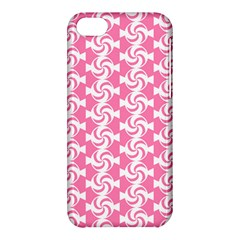 Cute Candy Illustration Pattern For Kids And Kids At Heart Apple Iphone 5c Hardshell Case by creativemom