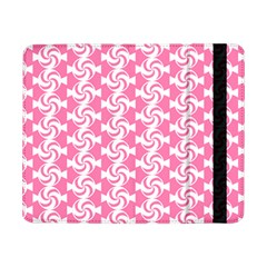 Cute Candy Illustration Pattern For Kids And Kids At Heart Samsung Galaxy Tab Pro 8 4  Flip Case by creativemom