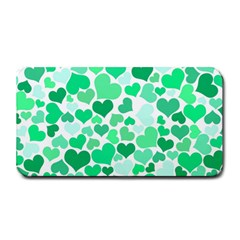 Heart 2014 0915 Medium Bar Mats