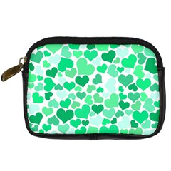 Heart 2014 0915 Digital Camera Cases by JAMFoto