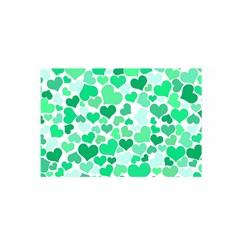 Heart 2014 0915 Satin Wrap