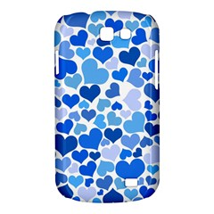 Heart 2014 0921 Samsung Galaxy Express I8730 Hardshell Case  by JAMFoto