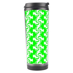 Candy Illustration Pattern Travel Tumblers by creativemom