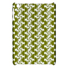 Candy Illustration Pattern Apple iPad Mini Hardshell Case by creativemom