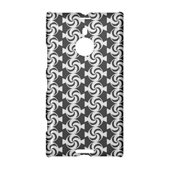 Candy Illustration Pattern Nokia Lumia 1520 by creativemom