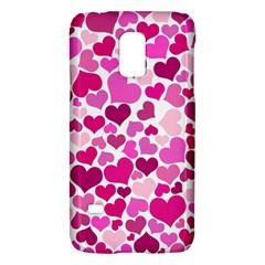 Heart 2014 0932 Galaxy S5 Mini