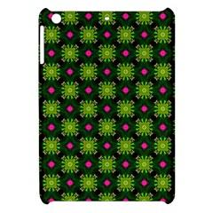 Cute Pattern Gifts Apple Ipad Mini Hardshell Case by creativemom