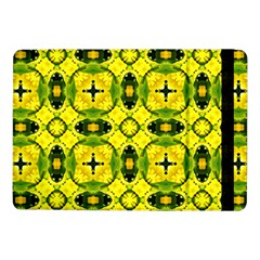 Cute Pattern Gifts Samsung Galaxy Tab Pro 10 1  Flip Case by creativemom