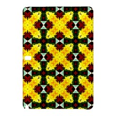 Cute Pattern Gifts Samsung Galaxy Tab Pro 12.2 Hardshell Case by creativemom