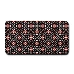 Cute Pattern Gifts Medium Bar Mats by creativemom