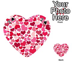 Heart 2014 0934 Playing Cards 54 (heart)