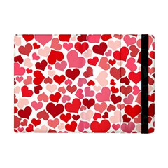 Heart 2014 0935 Apple Ipad Mini Flip Case by JAMFoto