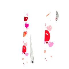 Heart 2014 0602 Neckties (two Side)