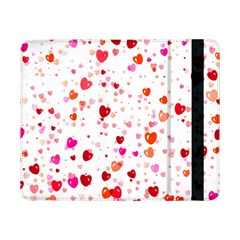 Heart 2014 0602 Samsung Galaxy Tab Pro 8.4  Flip Case by JAMFoto