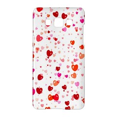 Heart 2014 0602 Samsung Galaxy A5 Hardshell Case  by JAMFoto