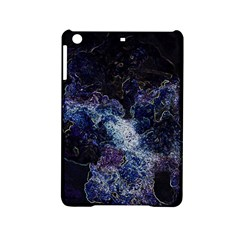Space Like No.3 iPad Mini 2 Hardshell Cases by timelessartoncanvas