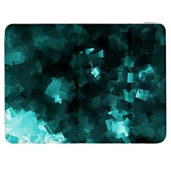 Space Like No 5 Samsung Galaxy Tab 7  P1000 Flip Case by timelessartoncanvas