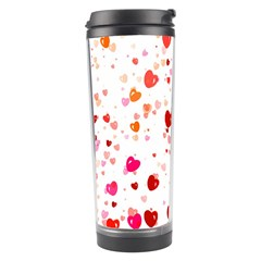 Heart 2014 0603 Travel Tumblers by JAMFoto