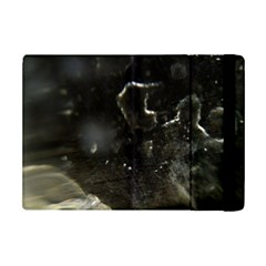 Space Like No 6 Ipad Mini 2 Flip Cases by timelessartoncanvas