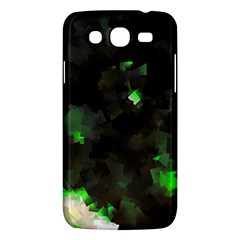 Space Like No 7 Samsung Galaxy Mega 5 8 I9152 Hardshell Case  by timelessartoncanvas
