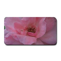 Pink Rose Medium Bar Mats