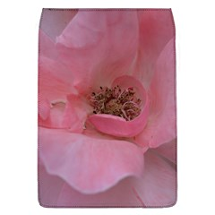 Pink Rose Flap Covers (L)