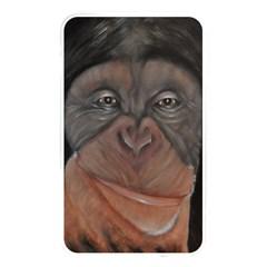 Menschen - Interesting Species! Memory Card Reader by timelessartoncanvas
