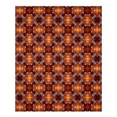 Cute Pattern Gifts Shower Curtain 60  X 72  (medium)  by creativemom