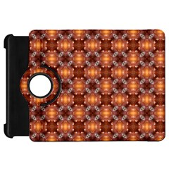 Cute Pattern Gifts Kindle Fire HD Flip 360 Case by creativemom