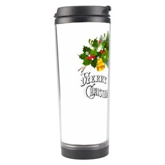 Free books for Christmas Travel Tumblers by JustKidding
