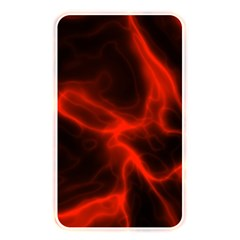 Cosmic Energy Red Memory Card Reader by ImpressiveMoments
