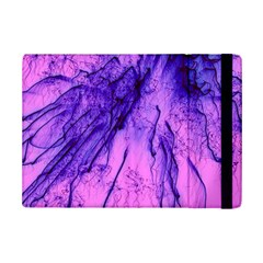 Special Fireworks Pink,blue Ipad Mini 2 Flip Cases by ImpressiveMoments