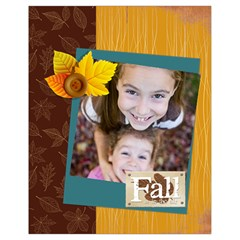 Thanks Giving By Thank You   Drawstring Bag (small)   Mk6fawji3e67   Www Artscow Com Back