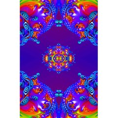 Abstract 2 5 5  X 8 5  Notebooks by icarusismartdesigns