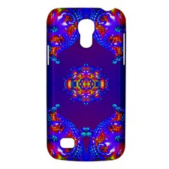 Abstract 2 Galaxy S4 Mini by icarusismartdesigns