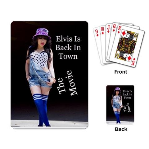 By John   Playing Cards Single Design   8uhh2vyaewbo   Www Artscow Com Back