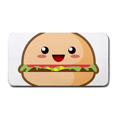 Kawaii Burger Medium Bar Mats by KawaiiKawaii