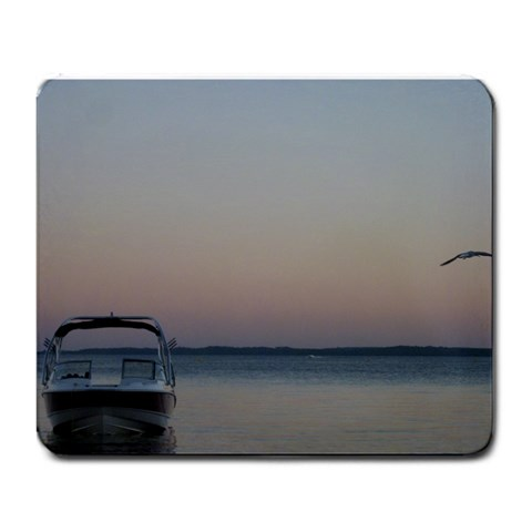 By Lafritte57   Large Mousepad   V0akj7y4n5ya   Www Artscow Com Front