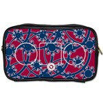 Traveling Bag-Gift - Toiletries Bag (One Side)