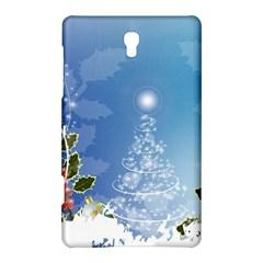 Christmas Tree Samsung Galaxy Tab S (8 4 ) Hardshell Case