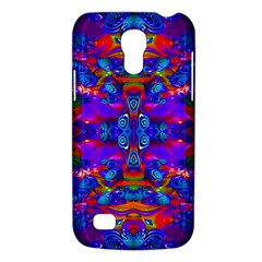 Abstract 4 Galaxy S4 Mini by icarusismartdesigns