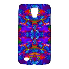 Abstract 4 Galaxy S4 Active by icarusismartdesigns
