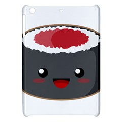 Kawaii Sushi Apple Ipad Mini Hardshell Case by KawaiiKawaii